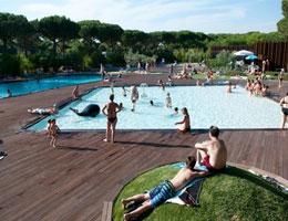 Italie-camping-toscane-kids