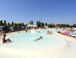 camping-aan-de-Adriatische-kust-