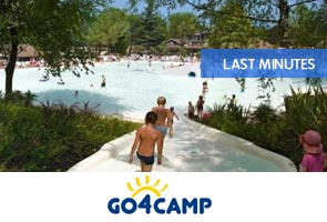 go4camp-last-minute