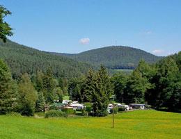 goedkope-autovakantie-zwarte-woud