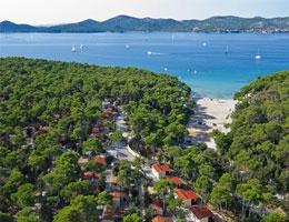 goedkope-camping-dalmatie-aan-zee