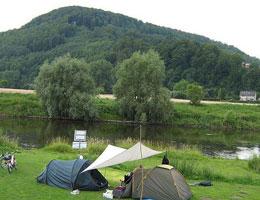 goedkope-camping-kinderen-sauerland