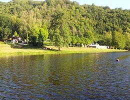 goedkope-campings-dordogne-du-lac