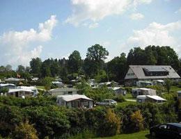 leuke-camping-kinderen-sauerland