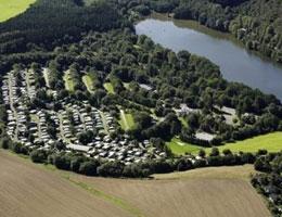 mooie-camping-sauerland