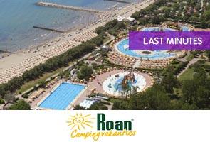 roan-last-minute