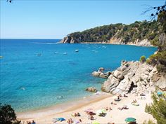 goedkope camping Spanje